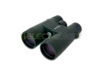 SelectKijker | Barr & Stroud  Sierra 10x50