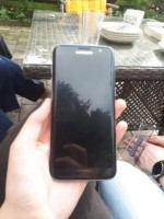 Samsung galaxy s7 edge *zo goed als nieuw* + 2 hoesjes