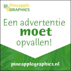 Pineapple Graphics