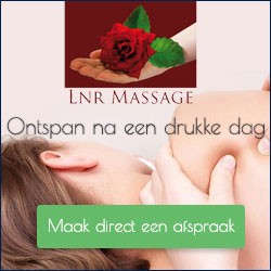 LNR Massage