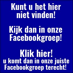Facebookgroep Computers
