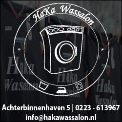 Haka Wassalon