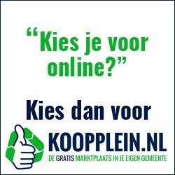 Koopplein Online