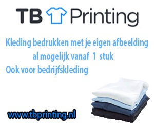 TB Printing