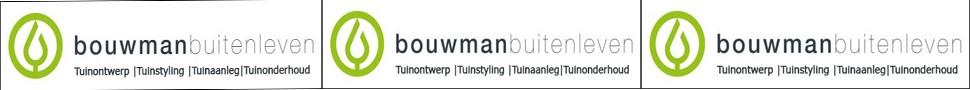 Bouwman Buitenleven