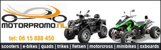 Motorpromo.nl