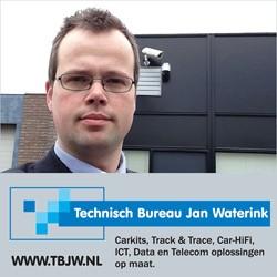 Technisch Bureau Jan Waterink