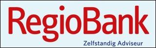 RegioBank Gramsbergen