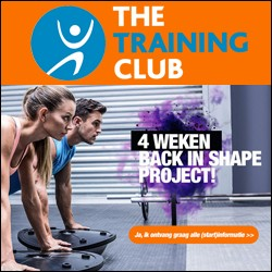 The Training Club Dedemsvaart
