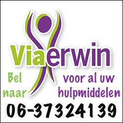 @ViaErwin