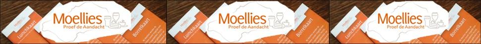 Moellies