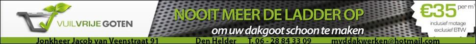 M. v.d. Dakwerken