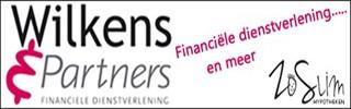 Wilkens & Partners