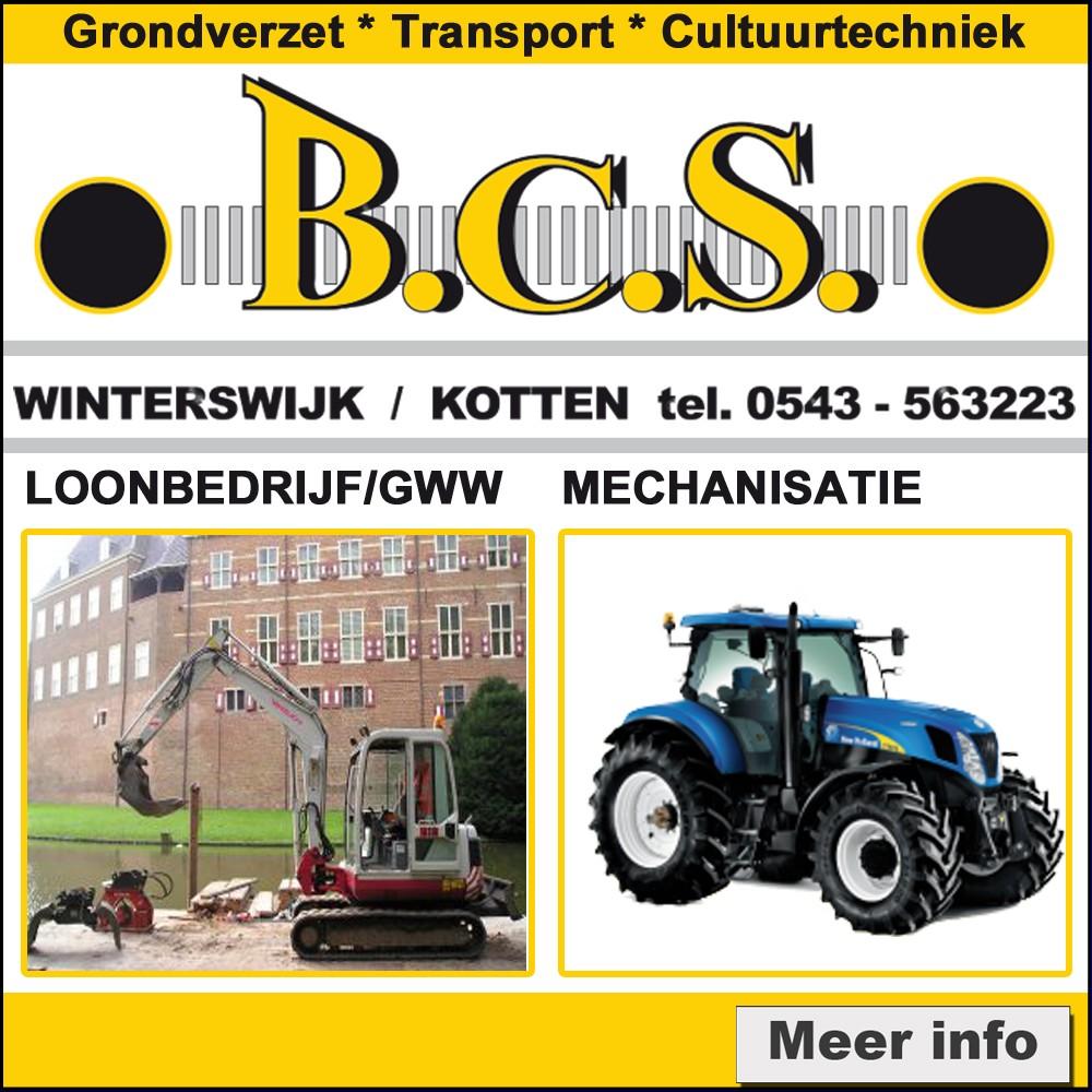 Klik hier voor BCS Loonbedrijf