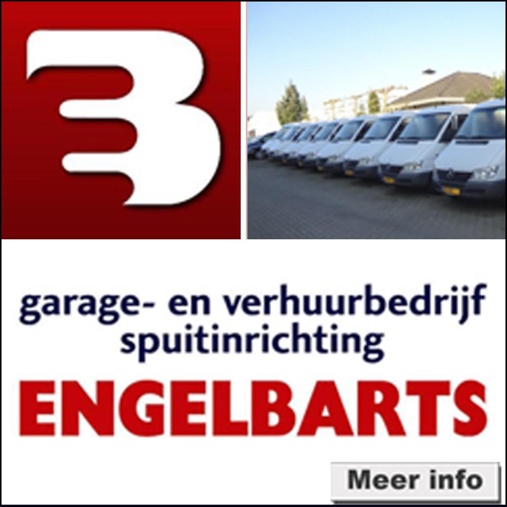 Klik hier voor meer info over Garage Engelbarts