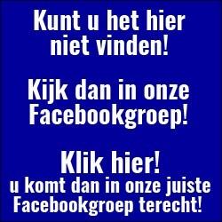 Facebook zoeken?