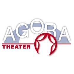 theaterprogramma