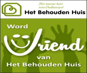 Word Vriend!