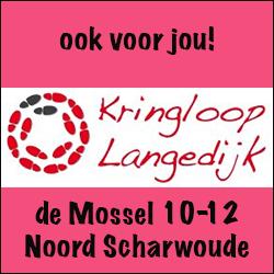 Kringloop Langedijk