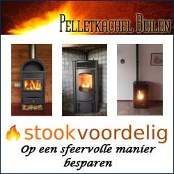 Stookvoordelig.nl is onderdeel Pelletkachel Beilen