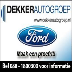 Dekker Autogroep