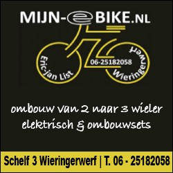 Mijn Ebike.nl
