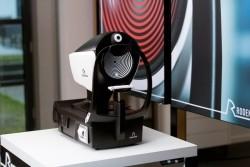 DNEYE® scanner van Rodenstock bij Westerhof Optiek