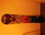 Foto Libtec Skunkape Snowboard (Wide)...
