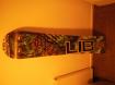 Libtec Skunkape Snowboard (Wide) (2010)