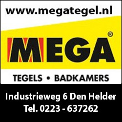 Mega Tegel