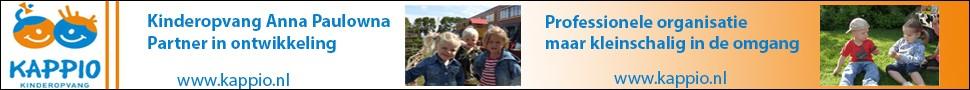 Kappio Kinderopvang