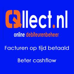 qllect.nl