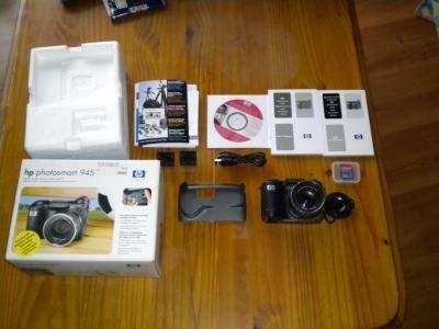 Te koop HP Photosmart 945