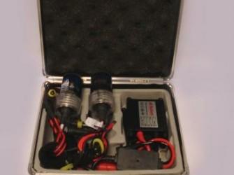 NLPower - Xenon verlichting Kit H3 Slim Ballast