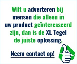 Slim adverteren?