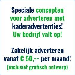 Concepten Adverteren op Koopplein