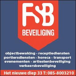 FSB Bedrijven b.v.