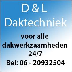 D & L Daktechniek