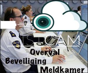 MistCam