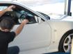 Autoschade Beilen is een autoschadeherstelbedrijf in Beilen