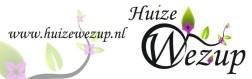 kleinschalige dagbesteding in Drenthe