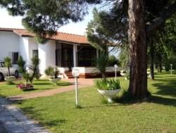Toskane-Lucca, Villa met privë zwembad voor 10 personen