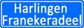 Koopplein Franekeradeel