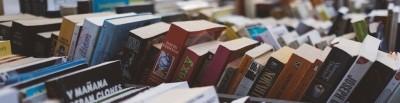 Boekwinkel Achterhoek
