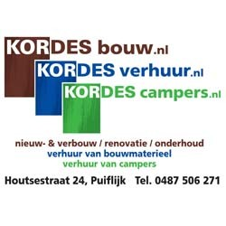 Kordes website