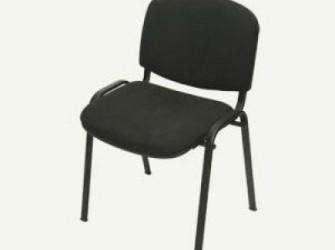 Super Multifunctioneel stoel ISO zonder armleggers