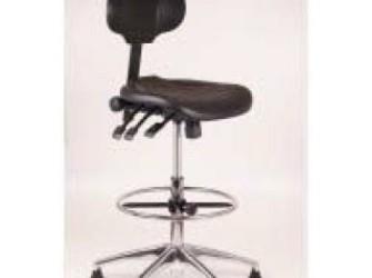 Werkstoel Gudo Super aanbieding!!