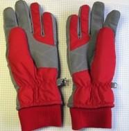 Winter / ski handschoenen S