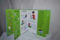 Handboek Duurzame Ontwikkeling