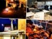 Gourmet buffet bij Catering de Hofmeester uut Drenthe